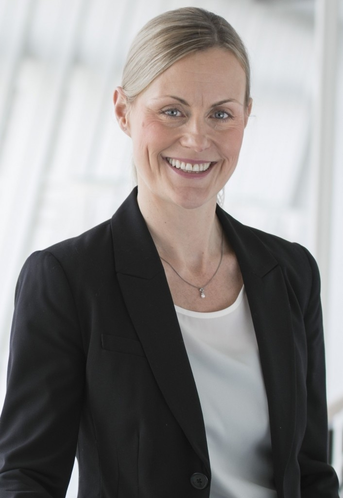 Jessica H. Zeimer